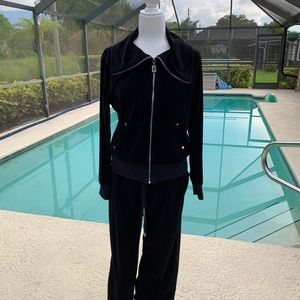 Michael Kors pants suit